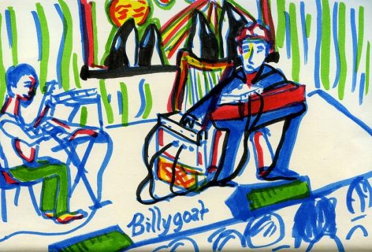 billygoat_ppn